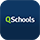 QSchools app available